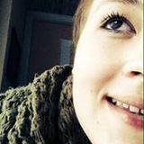 Alexandra Sch