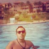 Mahmod Youssef