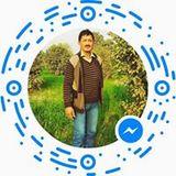 Amjad Awan