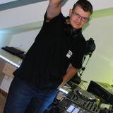 DJ Neo Stylez-Hands Up mix 2k13