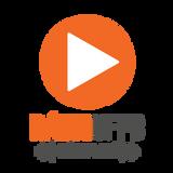radioufpb