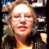 Suzanne Tangen