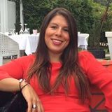 Samira Chérif Souissi