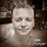 El Marques Music