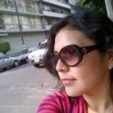 Karla Marin