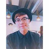 Cheng Yen Hsieh
