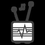 radio_anTenne