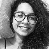 Sabrina Sousa