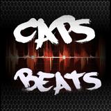 capsbeats