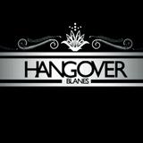Hangover Mix Part III