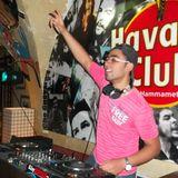 DJ_HOss