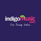 IndigoMusicdotcom