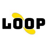 Loop Radio Uk