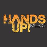 Dj SmokeyOne - Love's HandsUP Mix5