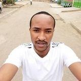 Alexander Mbuthia