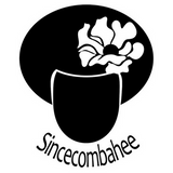 Sincecombahee