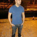 Walid Hamrouni