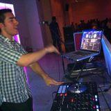 Mix Comercial - Djc Jimenez