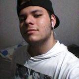Lucas Alves de Castro