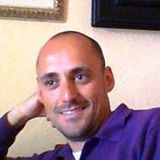 Rodrigo Del Val Giralda