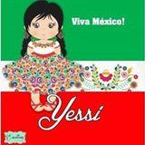 Yessica N Iturbide