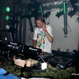DJ Daniel S live @ Legends of DnB 31.03.2013