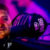DJ Hugo Frinzi