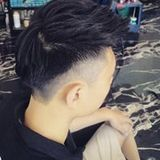 Hùng Vũ