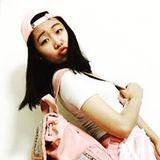 Cecilia Liao
