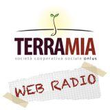 Terra Mia Web Radio