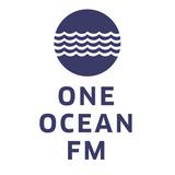 OneOcean.fm