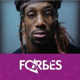 Dj Forbes the Silent threat