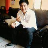 Dj Jota Reyes