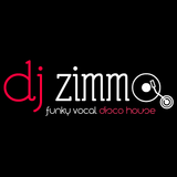 DJ Zimmo