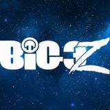 DJBig3Z