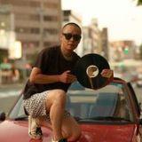 Yosuke Vinylman Imamura