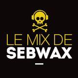 Sebwax