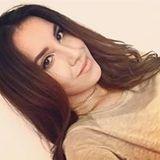 Eleni Gagu
