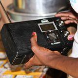 radioart106