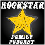 Rockstar Family Podcast