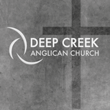 Deep Creek Anglican Church