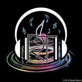 NONA PUNTATA - RADIO TALENT 2015