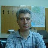Vladan Milanovic