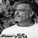 Jose Rafael Montero Fernandez