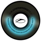 01.Alex Ender & Alter Future - Egyptian Euphoria (Original Mix)