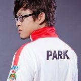 Park Yao
