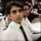Muhammad Faizan Ali Chaudhry