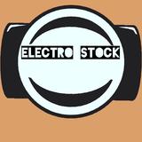 Maquette electro stock 01/17