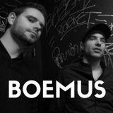 BOEMUS