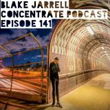 Blake Jarrell